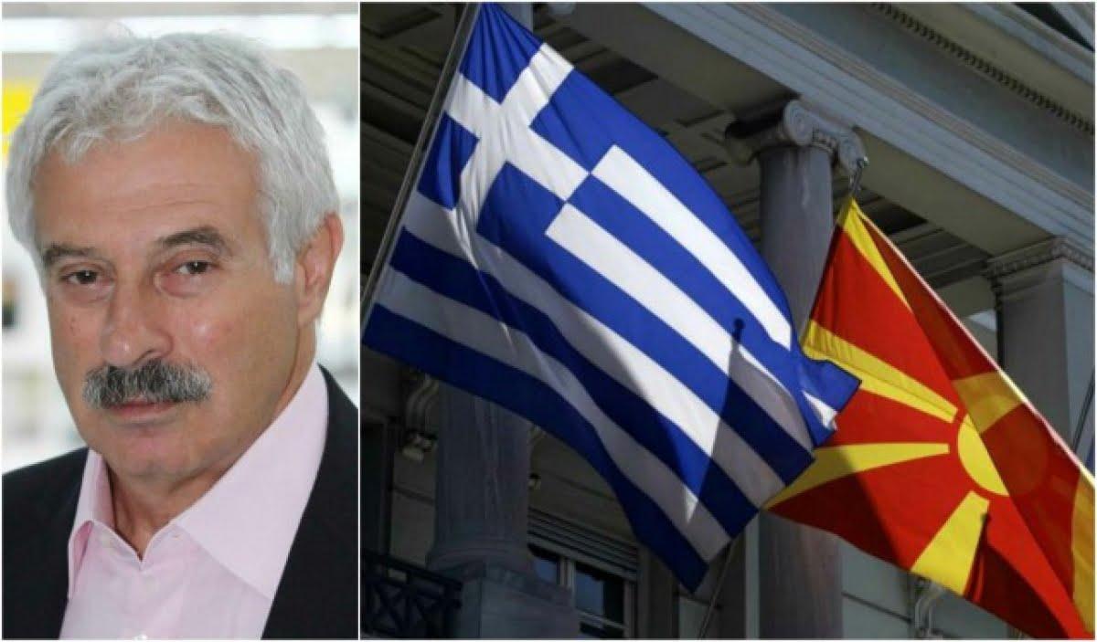 Πώς διαμορφώνονται οι βαλκανικές συμμαχίες μετά το δημοψήφισμα – Άρθρο του Παντελή Σαββίδη