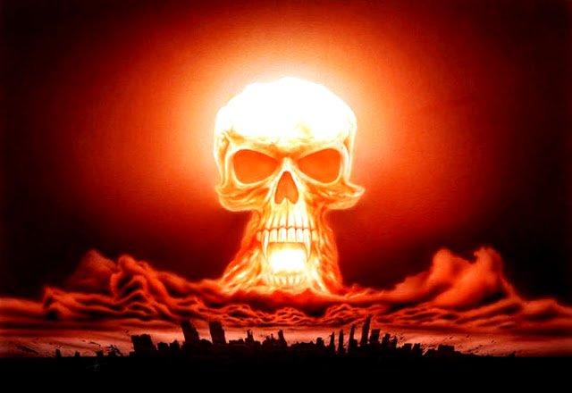 Μόσχα: Επικίνδυνη η απόσυρση ΗΠΑ από την πυρηνική συμφωνία INF
