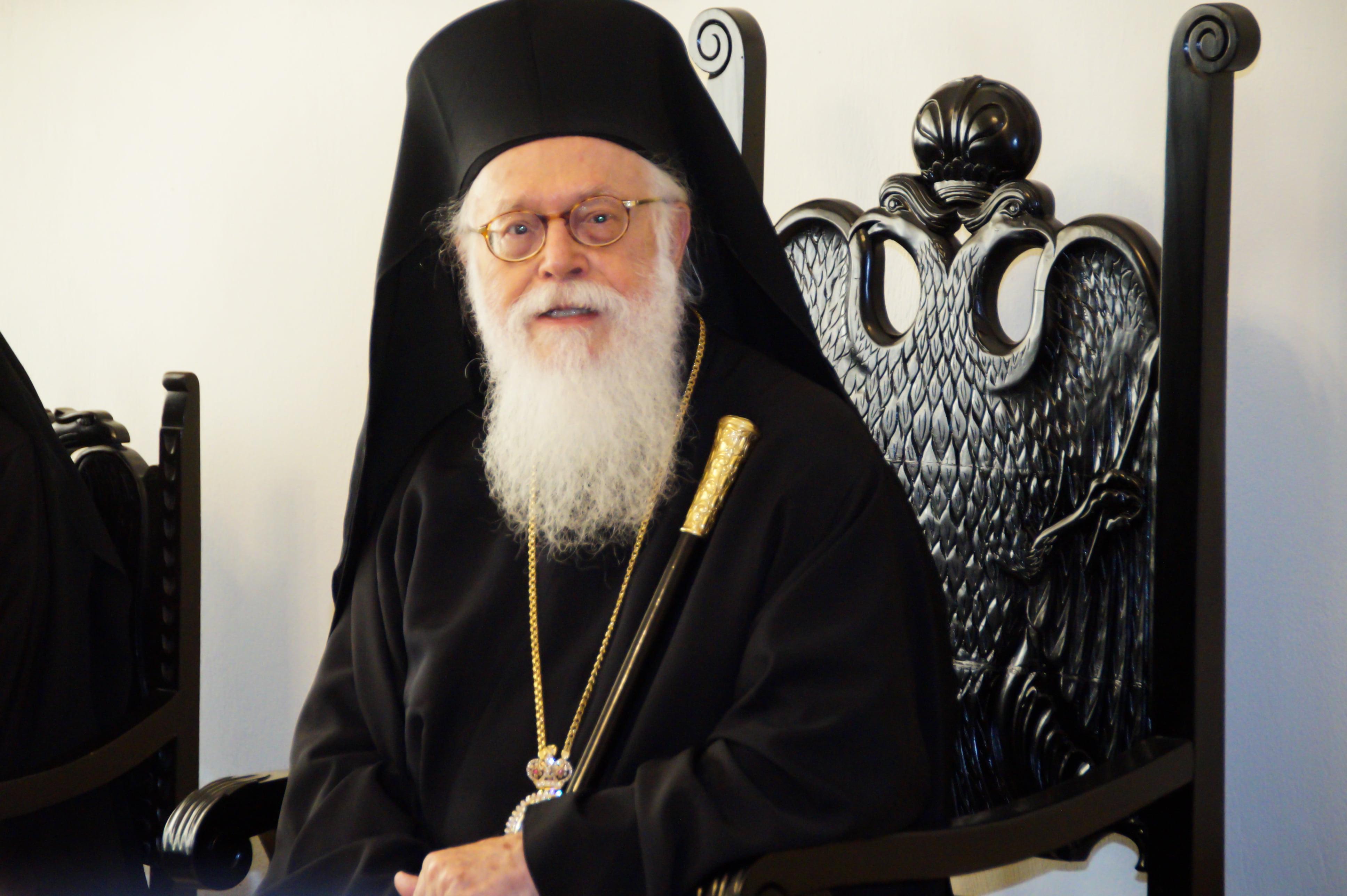 Θρησκευτικός πλουραλισμός και ειρηνική συνύπαρξη (Ορισμένες επισημάνσεις)