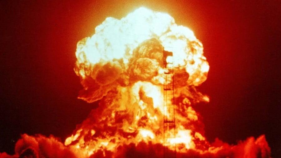 Πούτιν – πυρηνικά: Δεν θα προλάβουν ούτε να μετανοήσουν