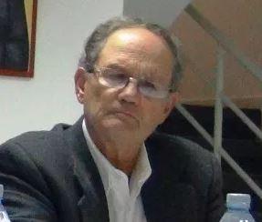 Το κρίσιμο θέμα της Λύσης του Κυπριακού