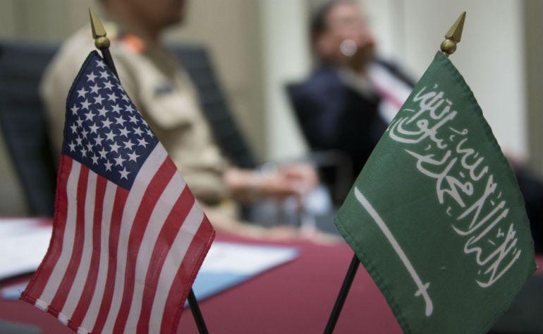 Κυριάκος Μητσοτάκης: «Θεωρούμε τη Σ. Αραβία ως στρατηγικό εταίρο στην προσέλκυση επενδύσεων»
