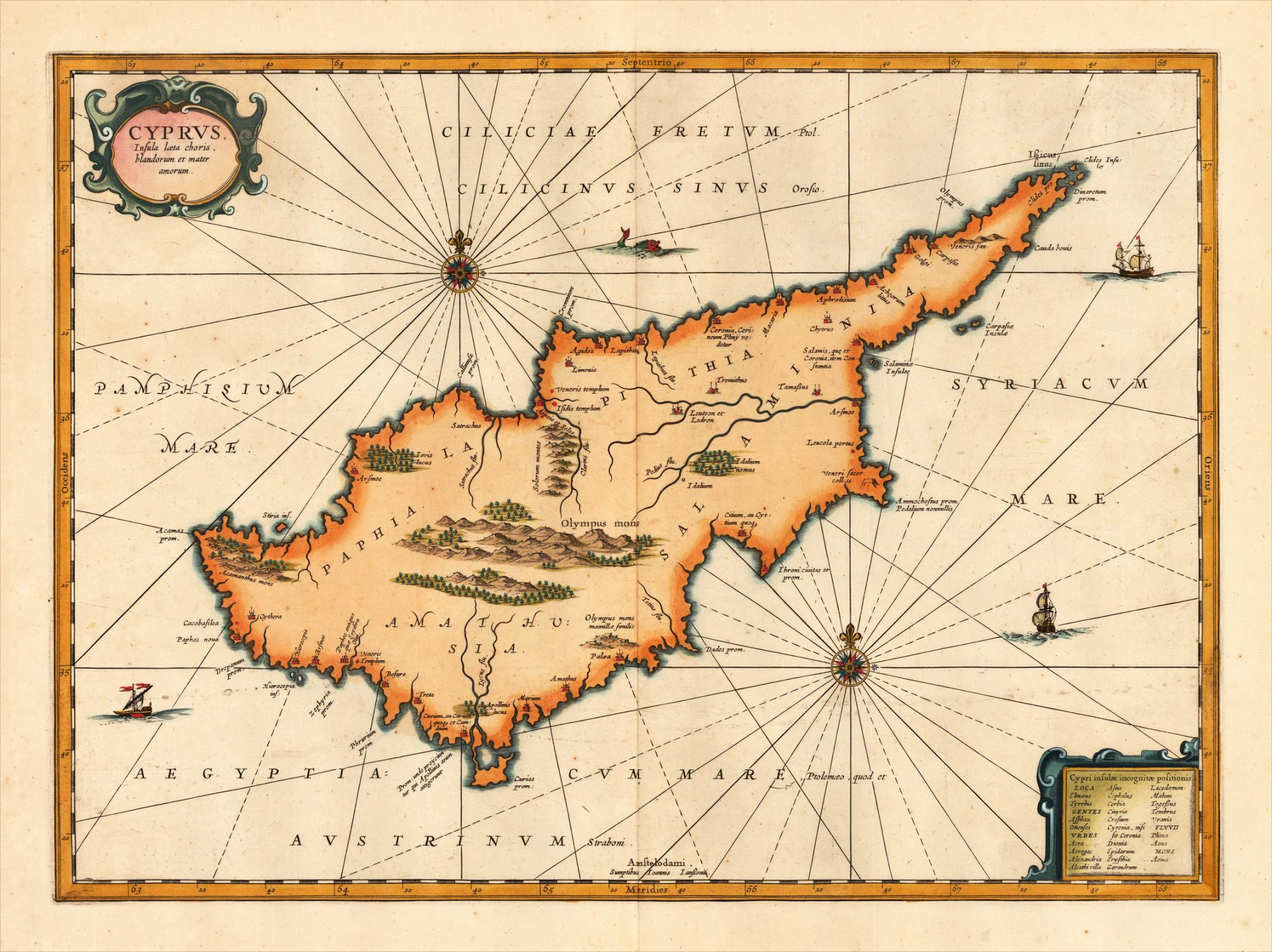 """Δικέφαλο κράτος θα είναι η """"χαλαρή ομοσπονδία"""" στην Κύπρο"""