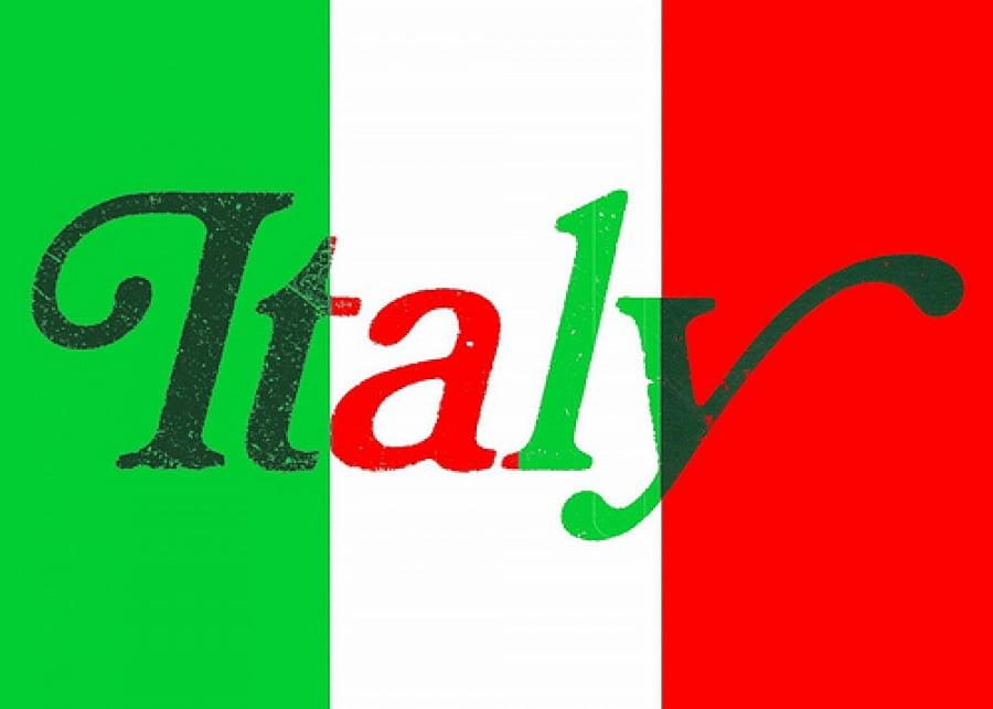 Η Ιταλία πετάει το γάντι στις Βρυξέλλες – Οι εκτιμήσεις BofA Merrill Lynch, ΑXA, Citigroup για τον προϋπολογισμό