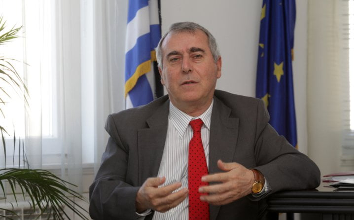 Πρέσβης Κ. Γάδης: Πόσο «εκμεταλλεύσιμο» θα μπορούσε να ήταν το δημοψήφισμα στα Σκόπια;