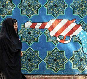 Αντιδράσεις στο σχέδιο πολέμου κατά του Ιράν, αλλά Νεοσυντηρητικοί-Ισραήλ επιμένουν