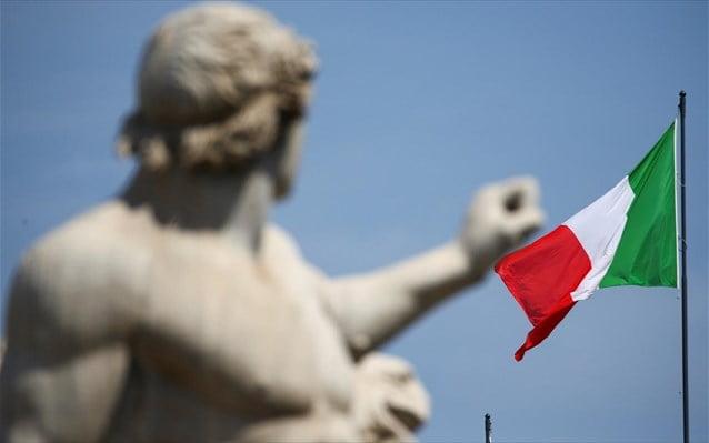 Η κόντρα Ιταλίας- Ε.Ε.: Τα «θέλω», τα «πρέπει», τα κενά και τα σενάρια «Αρμαγεδδών»