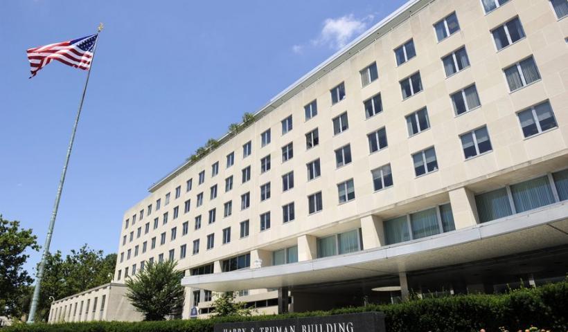 Πιέσεις ΗΠΑ σε VMRO για τη Συμφωνία των Πρεσπών – Ρευστό το σκηνικό στην πΓΔΜ