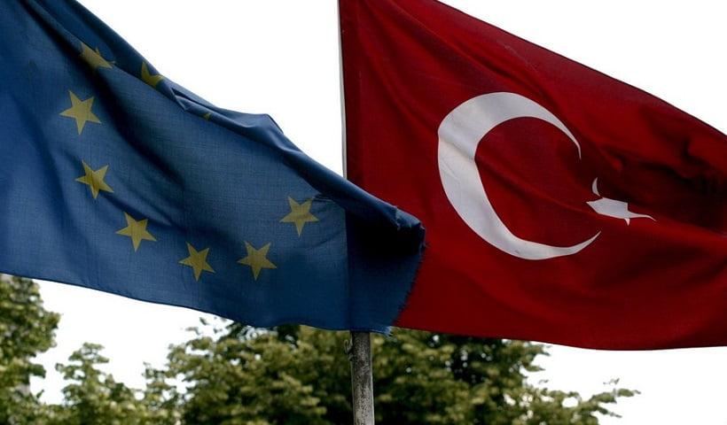 Το φάντασμα της διπλωματικής αδράνειας στοιχειώνει τις προσπάθειες της Ε.Ε. στη Λιβύη