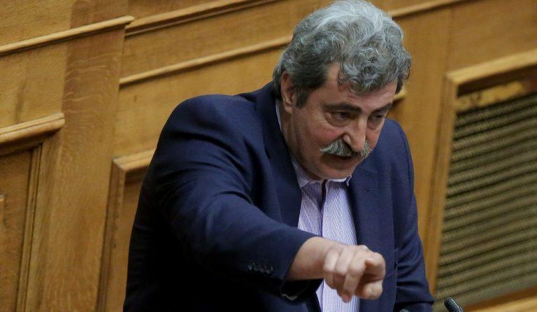 Με δίκες πολιτικών προσώπων προς τις εκλογές