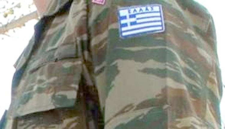 Κάποιοι ανθέλληνες εξευτελίζουν την Κρήτη – Ξυλοδαρμός 19χρονου φαντάρου στο κέντρο του Ηράκλειου, γιατί φορούσε το εθνόσημο