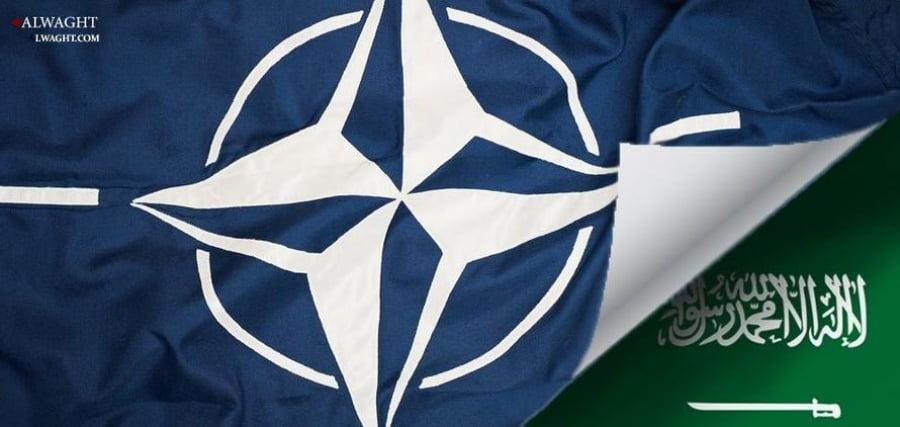 Γιατί οι ΗΠΑ προωθούν την ίδρυση ενός «Αραβικού ΝΑΤΟ» – Βραδυφλεγής βόμβα για μια ακόμη φορά η Μέση Ανατολή