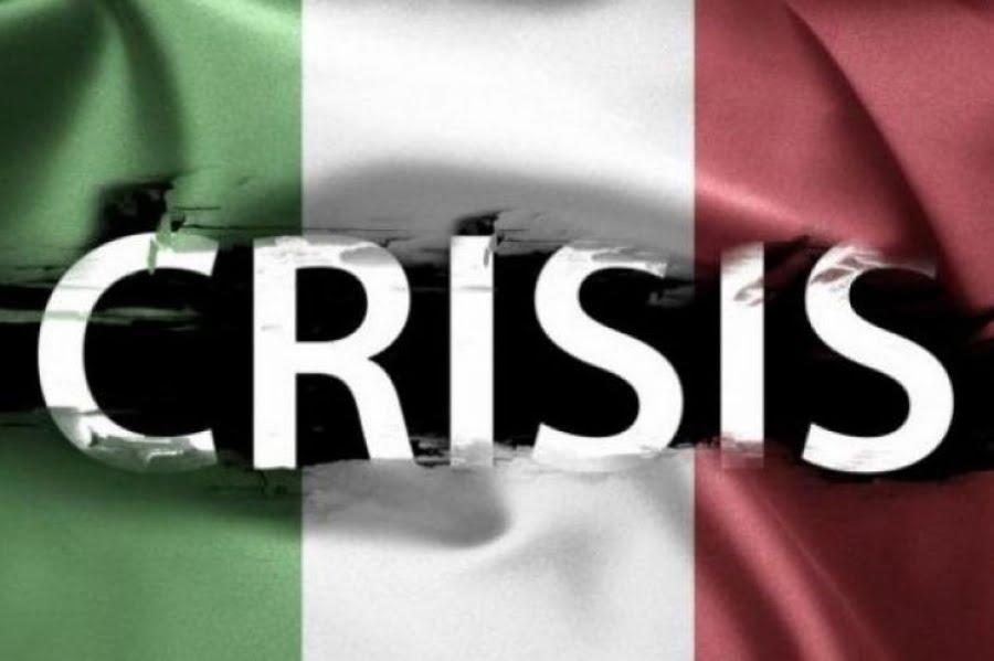 Σημάδια υπαναχώρησης από τη Ρώμη λόγω spread; – Ανοιχτός σε αλλαγές ο Salvini, ανησυχίες Tria – Σήμερα 21/11 η κρίση της Κομισιόν