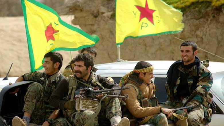 Σάββας Καλεντερίδης: Το μεγάλο και ανεκπλήρωτο χρέος της Ευρώπης προς τους Κούρδους