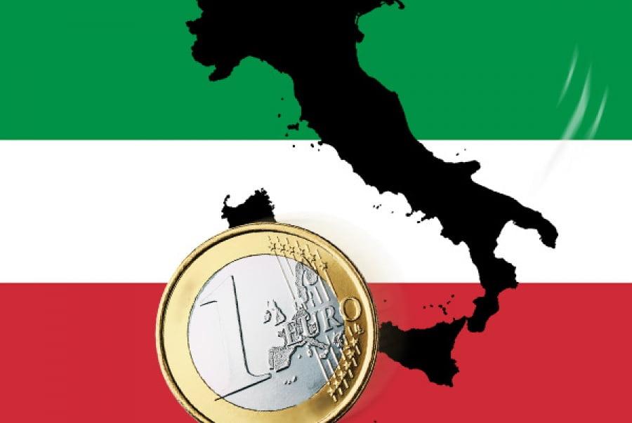 Eurogroup: Τελεσίγραφο στην Ιταλία σε μία εβδομάδα να αλλάξει τον προϋπολογισμό 2019 – Tria (Ιταλός ΥΠΟΙΚ): Δεν αλλάζουμε τίποτα