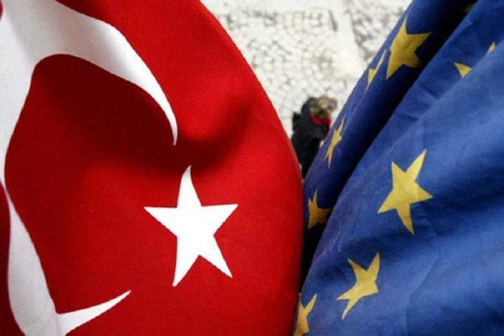 Η Τουρκία βάζει εμπόδια στην ΕΕ για έλεγχο κονδυλίων προσφυγικού – Απόδειξη του άθλιου ρόλου της
