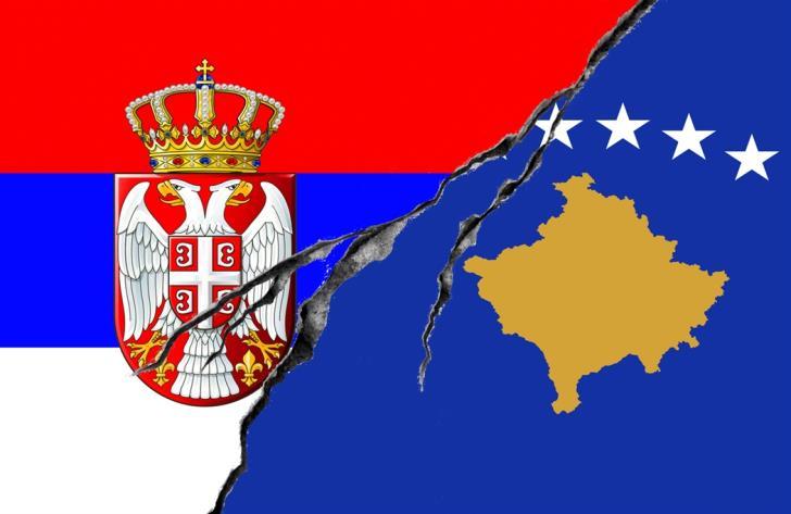 Να προσέξουμε αυτήν την είδηση – Προτροπές ΗΠΑ για συμφωνία Σερβίας-Κοσσυφοπεδίου