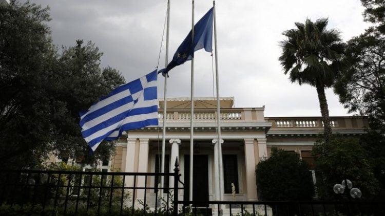 Υπουργείο Εξωτερικών: Επείγον σήμα σε τέσσερις ελληνικές πρεσβείες για νέο κύμα «fake news» από την Τουρκία
