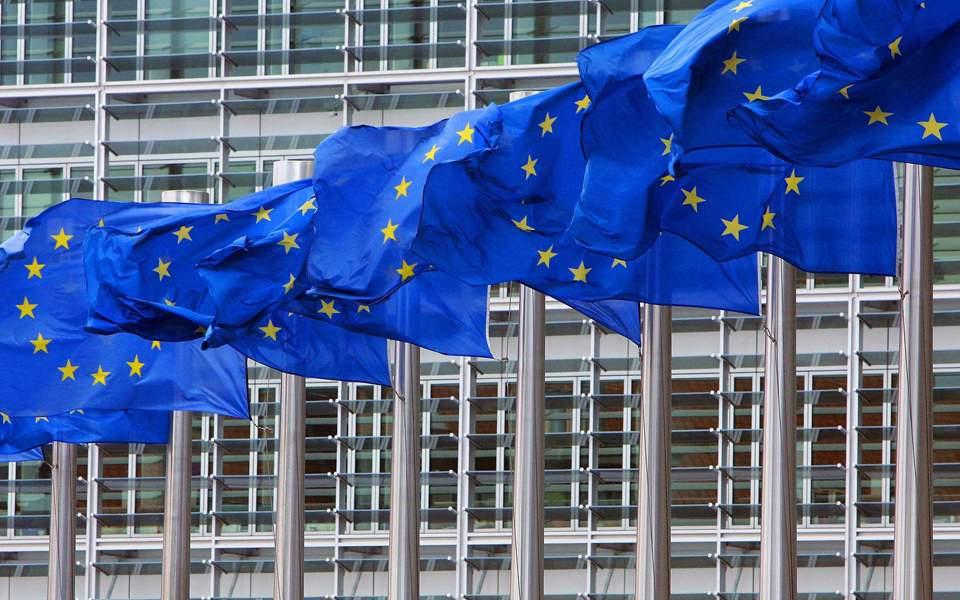 Μάλλον τα βρίσκει σκούρα η Ε.Ε. με την Ιταλία – Άλλο Τσίπρας κι άλλο Σαλβίνι – Προβληματισμό προκαλεί η αδιαλλαξία της Ρώμης