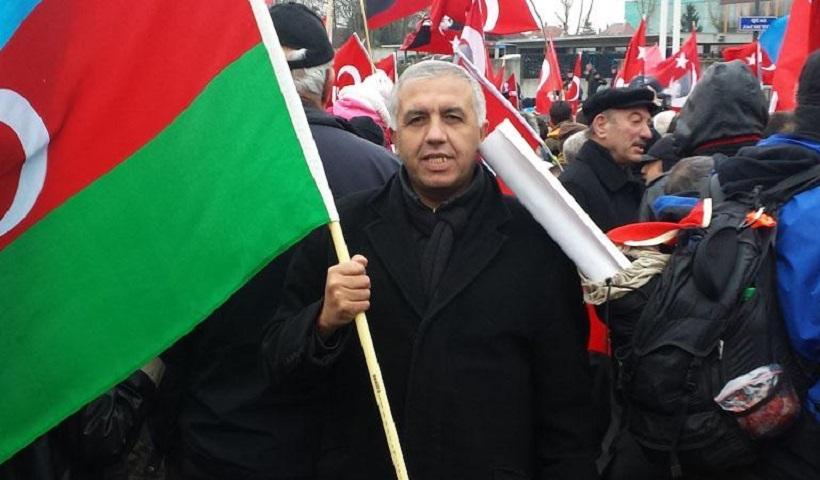 Έλα να παίρνει σειρά ο Φίλης, η Ραπούση, η Γιαννακάκη και οι όμοιοί τους – Τούρκος αρνητής της Γενοκτονίας των Αρμενίων καταδικάστηκε στην Ολλανδία