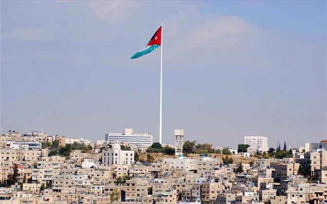 """Ιορδανία: Παραίτηση δύο υπουργών έπειτα από δυστύχημα με θύματα 21 μαθητές – Εκεί δεν έφταιγαν οι """"άλλοι"""", ούτε τα ρέματα και τα αυθαίρετα"""