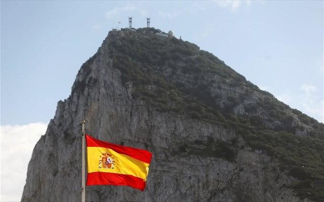 Γραπτές δεσμεύσεις για Γιβραλτάρ απαιτεί η Μαδρίτη από Λονδίνο