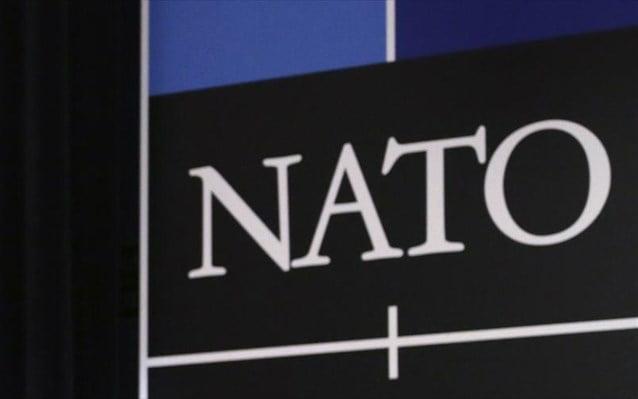 ΝΑΤΟ: Στροφή σε επαναστατικές τεχνολογίες για την αντιμετώπιση νέων απειλών