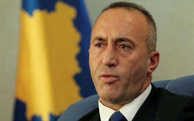 Κόσοβο: Οι δασμοί θα παραμείνουν αν η Σερβία δεν μας αναγνωρίσει