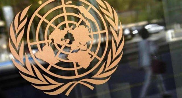 Βάζουν θέμα «τουρκικής ταυτότητας» στην Θράκη – Η επιστολή στον ΟΗΕ
