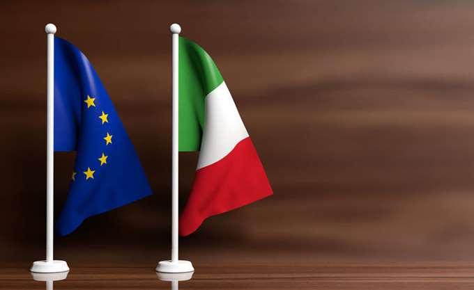 Κοντά σε επίτευξη συμβιβασμού με τις Βρυξέλλες η Ιταλία