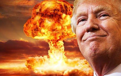 Οι ΗΠΑ Προετοιμάζονται για Αναμέτρηση             με Ρωσία και Κίνα