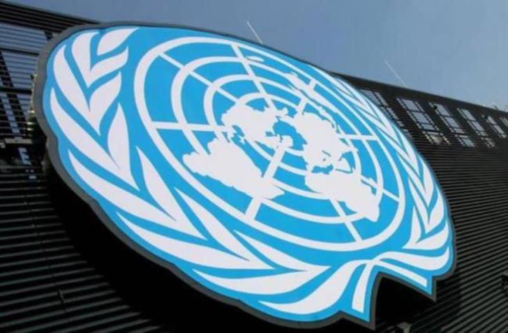Η Κύπρος καταγγέλλει στον ΟΗΕ τις τουρκικές παραβιάσεις