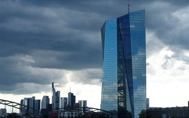 Άλλαξε το capital key της ΕΚΤ – ευνοείται η Γερμανία, χάνει η Ιταλία