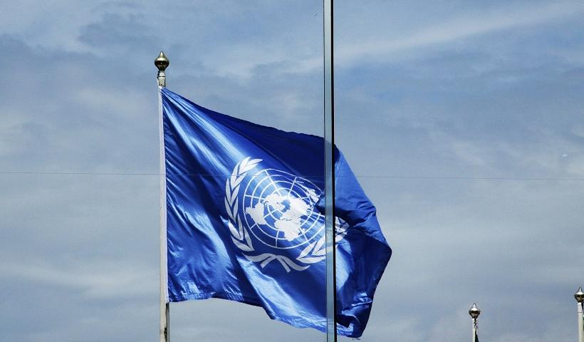 """Αξιωματούχος του ΟΗΕ για τα Ανθρώπινα Δικαιώματα: """"Αποσύρετε τις κυρώσεις, σώστε ζωές"""""""