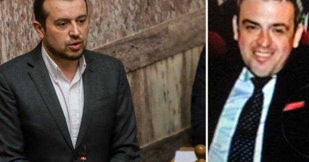 Προς την Εισαγγελία του Αρείου Πάγου: Ο Μανώλης Πετσίτης έχει «ασυλία»;