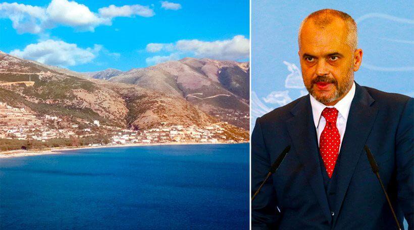 ΣΦΕΒΑ: Οι κινήσεις καλής θέλησης της Ελλάδας προς την Αλβανία δεν βρίσκουν ανταπόκριση