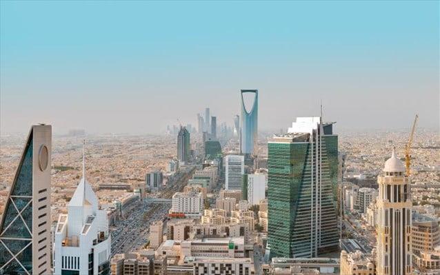 Σε αναβρασμό η Μέση Ανατολή, στα πρόθυρα διπλωματικής κρίσης το Συμβούλιο του Κόλπου