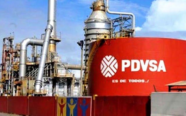 Βενεζουέλα: Η οργανωμένη κατάρρευση της PDVSA