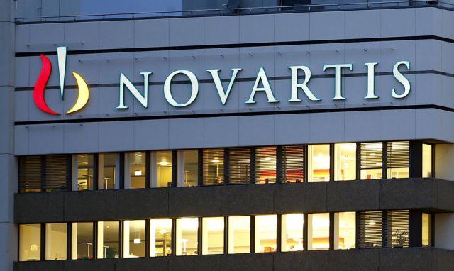 """Το σκάνδαλο Novartis, ο βολικός μάρτυρας και το νέο colpo grosso της κυβέρνησης – """"Ή μιλάς ή τρως ισόβια"""""""