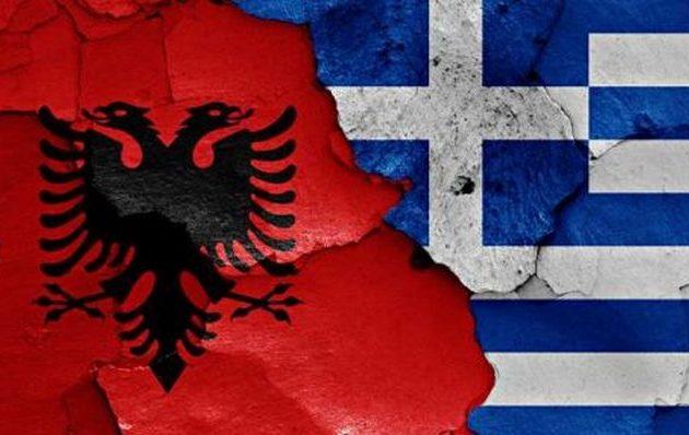 Τι σηματοδοτεί η συμφωνία Ελλάδος-Αλβανίας για παραπομπή στην Χάγη