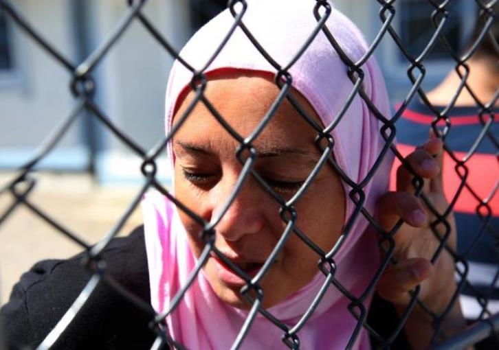 Ραγδαία αύξηση  – Στα όριά της η Κύπρος από ροές μεταναστών (πίνακας)