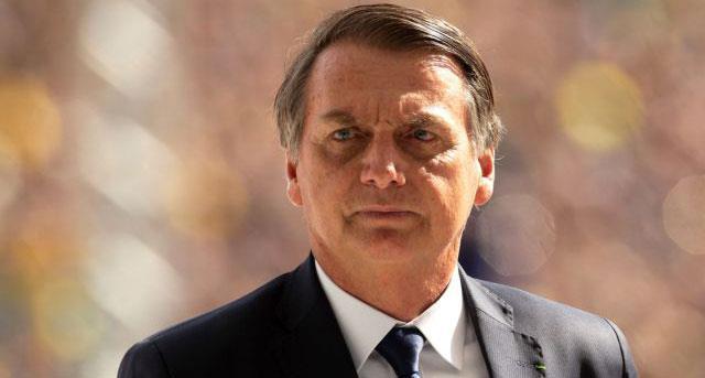 Ανοιχτό το ενδεχόμενο εγκατάστασης βάσεων των ΗΠΑ στη Βραζιλία