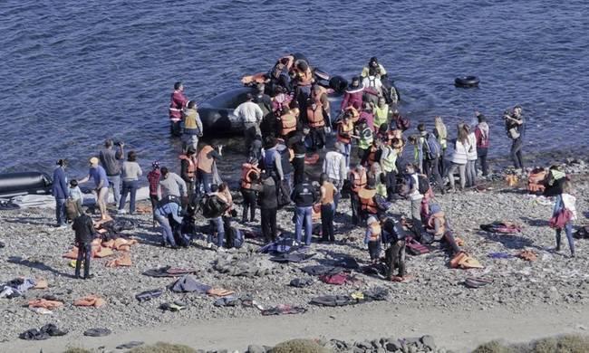 Η Δημογραφική Αλλοίωση του Πληθυσμού της Κύπρου