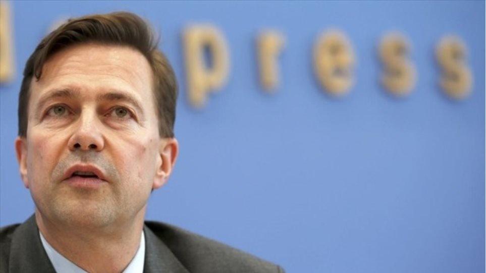 Άρον άρον, μη χαθεί το κελεπούρι – Γερμανία: «Ναι» στην ένταξη των Σκοπίων στο ΝΑΤΟ από το υπουργικό συμβούλιο