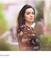 Αλβανία: Πως μπορεί να γίνει η 'εθνική ενοποίηση' όταν δεν τα βρίσκουμε με δύο Αλβανούς;