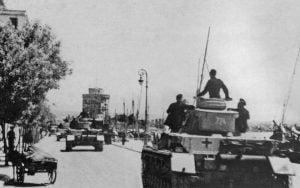 Η Θεσσαλονίκη «δώρο» των ναζί στο Βελιγράδι – Διαβάστε και βρείτε τις ομοιότητες με την κατάπτυστη συμφωνία των Πρεσπών