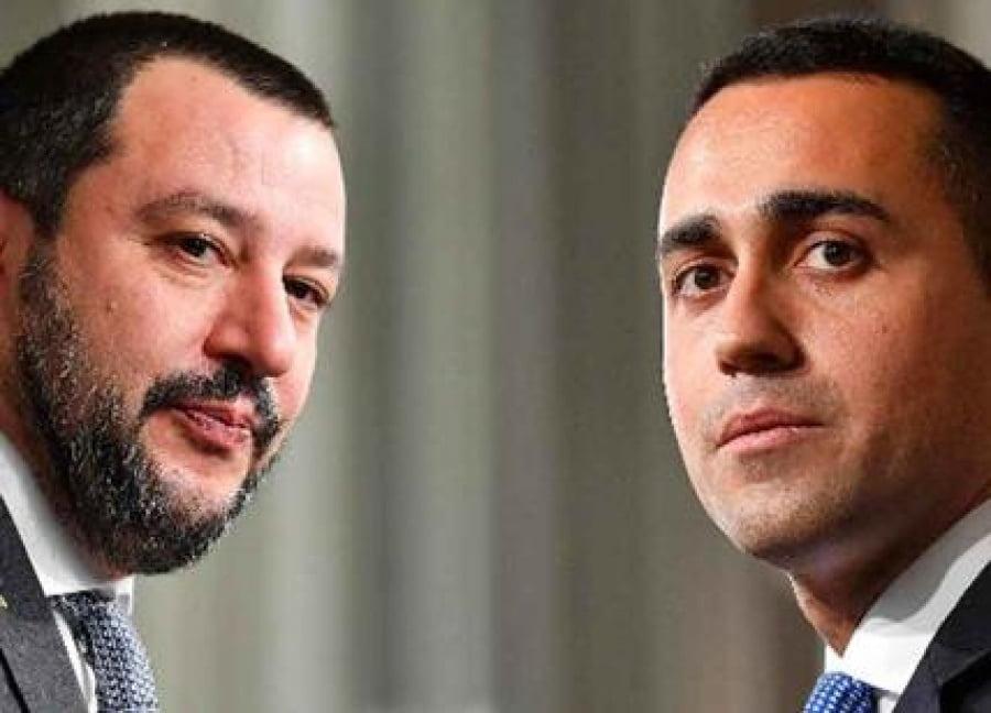 Σαρδηνία: Μεγάλη νίκη για τον κεντροδεξιό υποψήφιο με 49% – Κυριαρχία για τη Lega, καταποντίζονται τα Πέντε Αστέρια
