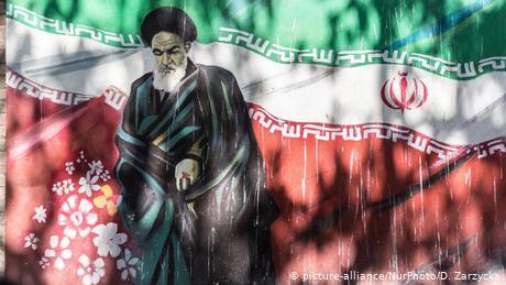 1979, μοιραία χρονιά για την Εγγύς Ανατολή – Η Ισλαμική Επανάσταση στο Ιράν