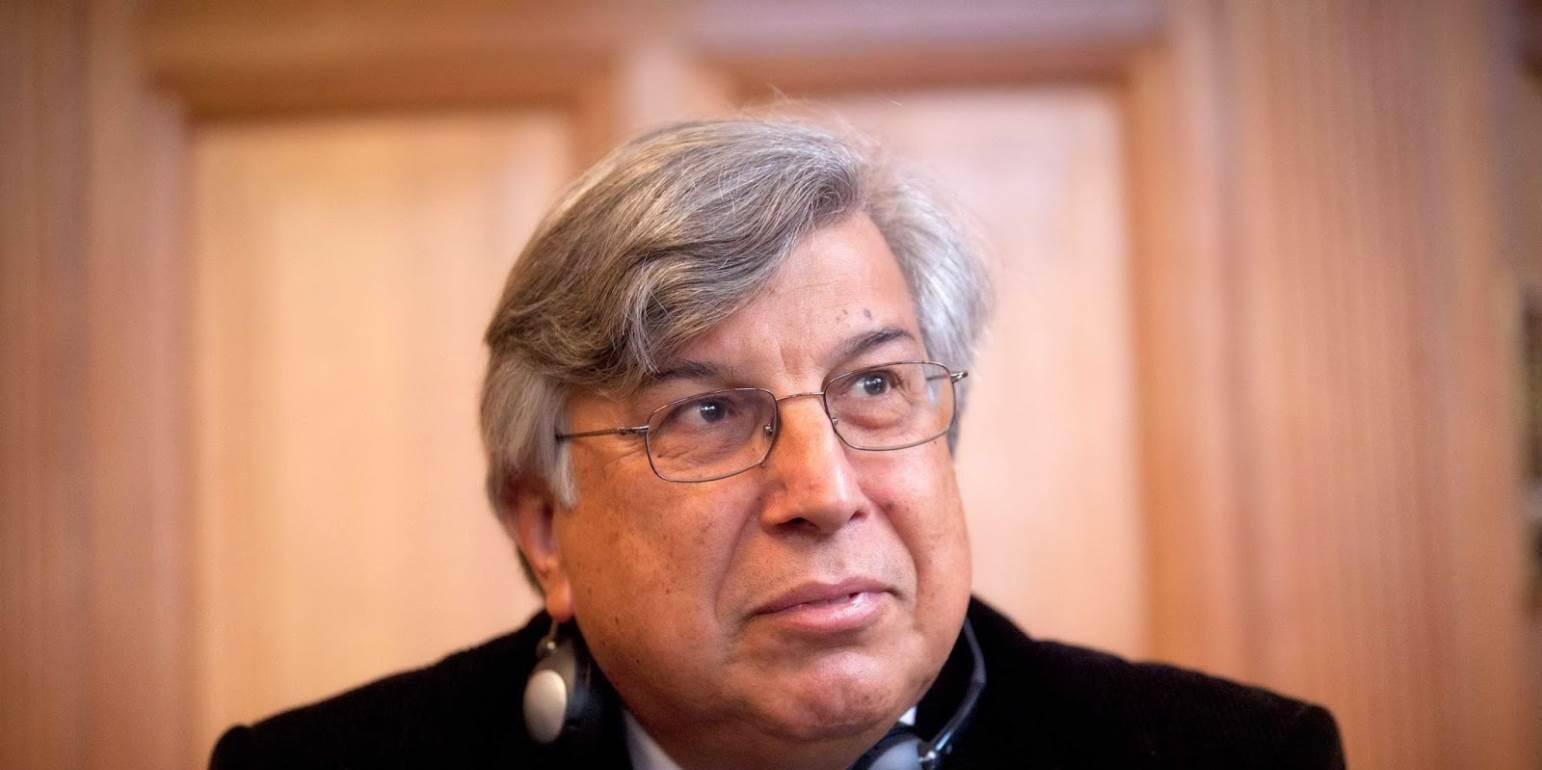 Στέλιος Περράκης: Η Σημασία του Δ.Δ. της Χάγης για το Αρχιπέλαγος Τσάγκος – Πώς μπορεί να επηρεάσει η απόφαση τις αγγλικές βάσεις στην Κύπρο