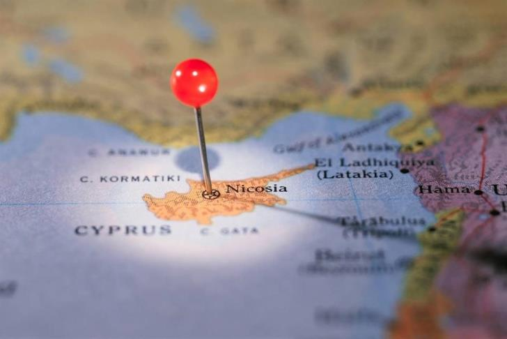 Κυπριακού… ανάβαση μέχρι τον Ιούνιο